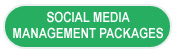 social-media-management-packages